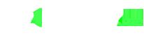 Facebook Cloaker – %100 Çalışan Cloaker Sistemi Logo